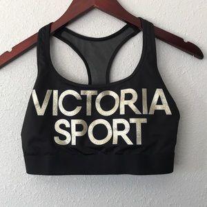 Victoria's Secret sports bra bundle